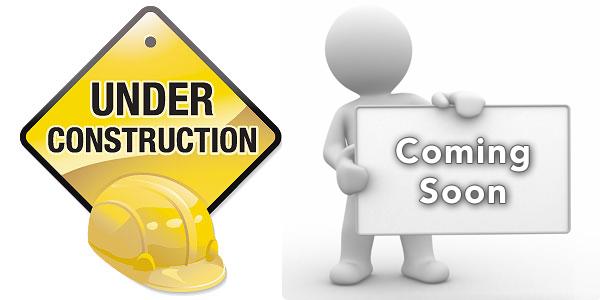 Image result for under construction image